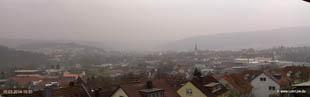 lohr-webcam-15-03-2014-10:30