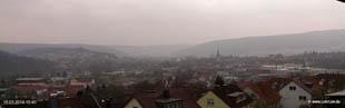 lohr-webcam-15-03-2014-10:40