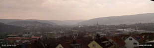lohr-webcam-15-03-2014-10:50