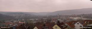 lohr-webcam-15-03-2014-11:00