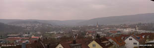 lohr-webcam-15-03-2014-11:10