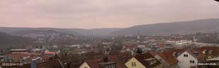lohr-webcam-15-03-2014-11:20