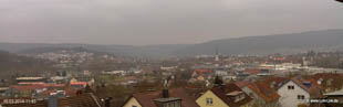 lohr-webcam-15-03-2014-11:40