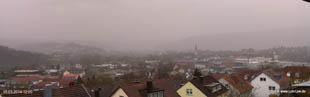 lohr-webcam-15-03-2014-12:00