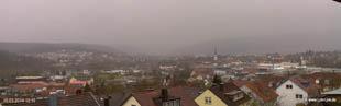 lohr-webcam-15-03-2014-12:10