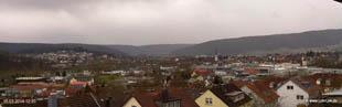 lohr-webcam-15-03-2014-12:30