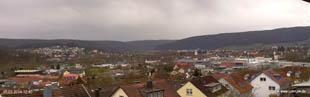 lohr-webcam-15-03-2014-12:40