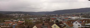 lohr-webcam-15-03-2014-12:50
