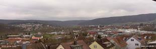 lohr-webcam-15-03-2014-13:00
