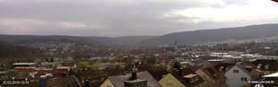 lohr-webcam-15-03-2014-13:10
