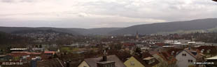 lohr-webcam-15-03-2014-13:30