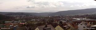 lohr-webcam-15-03-2014-13:40
