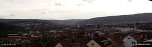 lohr-webcam-15-03-2014-13:50
