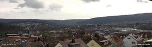lohr-webcam-15-03-2014-14:00