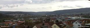 lohr-webcam-15-03-2014-14:10
