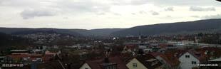 lohr-webcam-15-03-2014-14:20