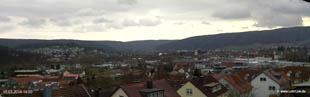 lohr-webcam-15-03-2014-14:30
