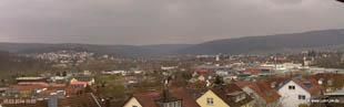 lohr-webcam-15-03-2014-15:00