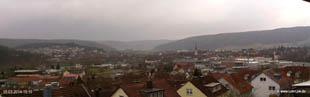 lohr-webcam-15-03-2014-15:10