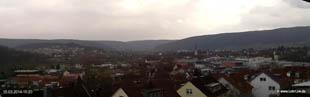 lohr-webcam-15-03-2014-15:20