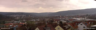 lohr-webcam-15-03-2014-15:40