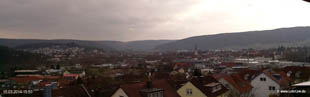 lohr-webcam-15-03-2014-15:50
