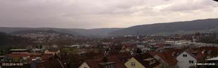 lohr-webcam-15-03-2014-16:00