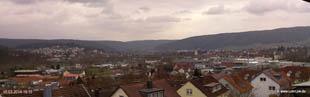 lohr-webcam-15-03-2014-16:10