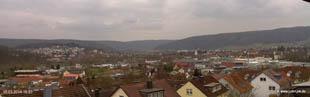 lohr-webcam-15-03-2014-16:20
