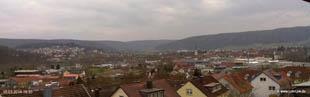 lohr-webcam-15-03-2014-16:30