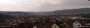 lohr-webcam-15-03-2014-16:40