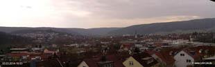 lohr-webcam-15-03-2014-16:50