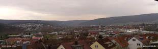 lohr-webcam-15-03-2014-17:00