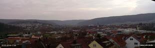 lohr-webcam-15-03-2014-17:30
