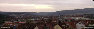 lohr-webcam-15-03-2014-17:50
