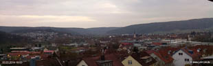 lohr-webcam-15-03-2014-18:00