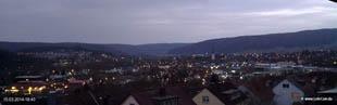 lohr-webcam-15-03-2014-18:40