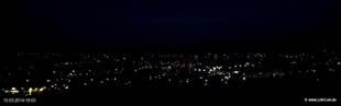 lohr-webcam-15-03-2014-19:00