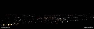 lohr-webcam-15-03-2014-19:50