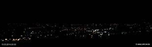 lohr-webcam-15-03-2014-20:30
