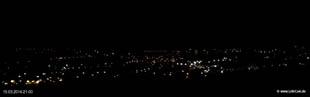 lohr-webcam-15-03-2014-21:00