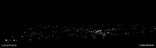lohr-webcam-15-03-2014-23:30