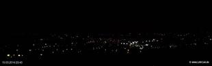 lohr-webcam-15-03-2014-23:40