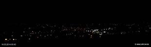 lohr-webcam-16-03-2014-00:40