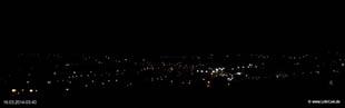 lohr-webcam-16-03-2014-03:40
