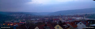 lohr-webcam-16-03-2014-06:30