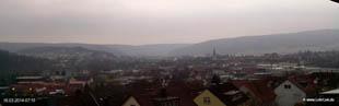 lohr-webcam-16-03-2014-07:10