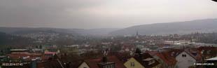 lohr-webcam-16-03-2014-07:40