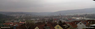 lohr-webcam-16-03-2014-07:50