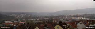 lohr-webcam-16-03-2014-08:00